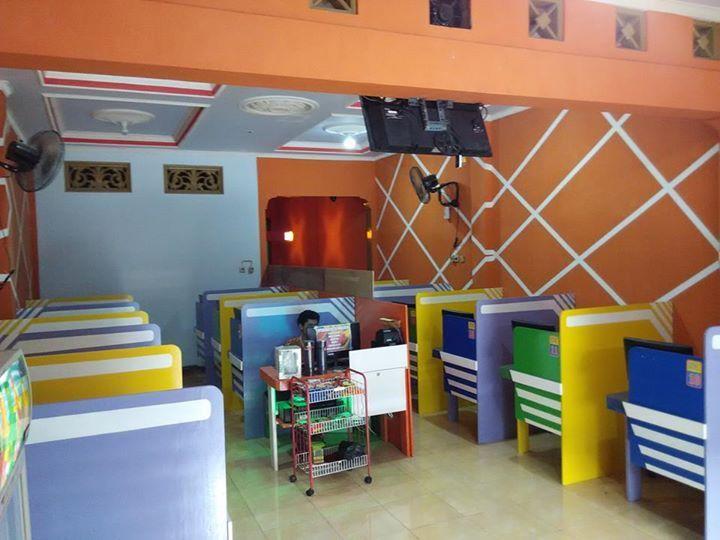 Dotnet Cafe Computers2