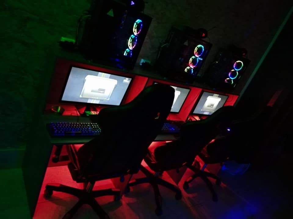 Gamezone-inside-01