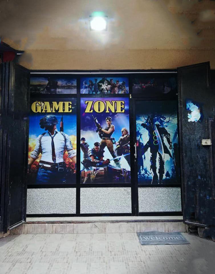Gamezone-front-01