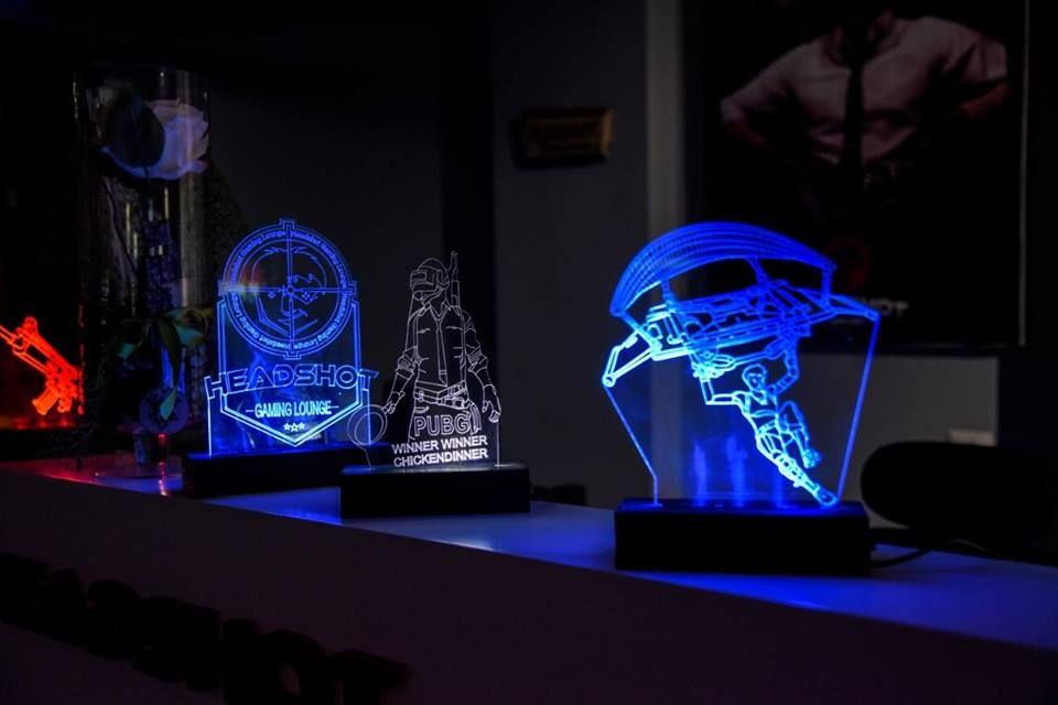 Headshot-awards