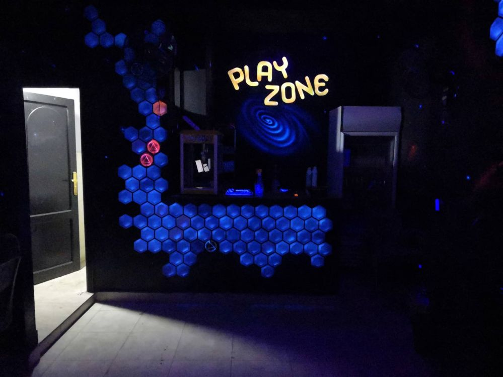 Play-zone-entrance