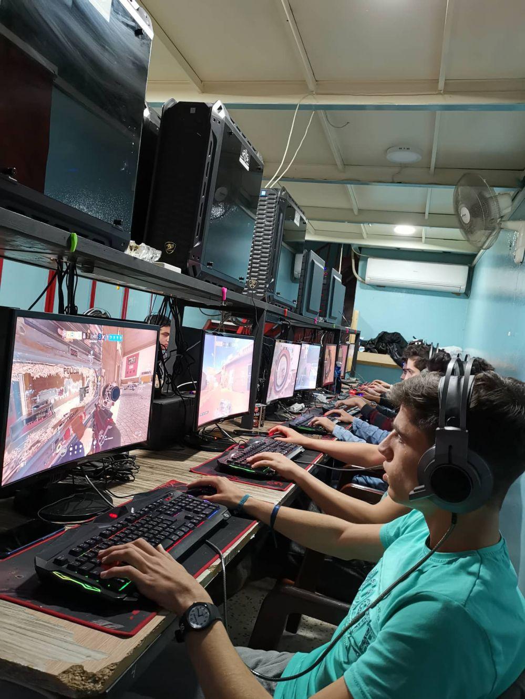 Pro-gamer-0013