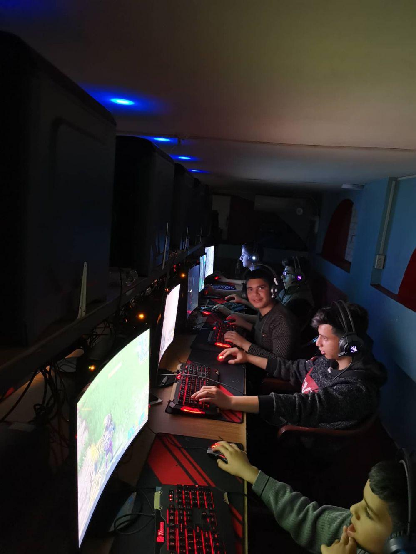 Pro-gamer-0014