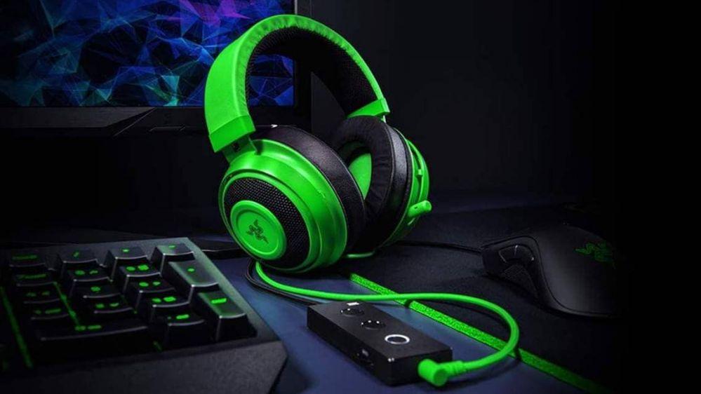 Pro-gamer-009