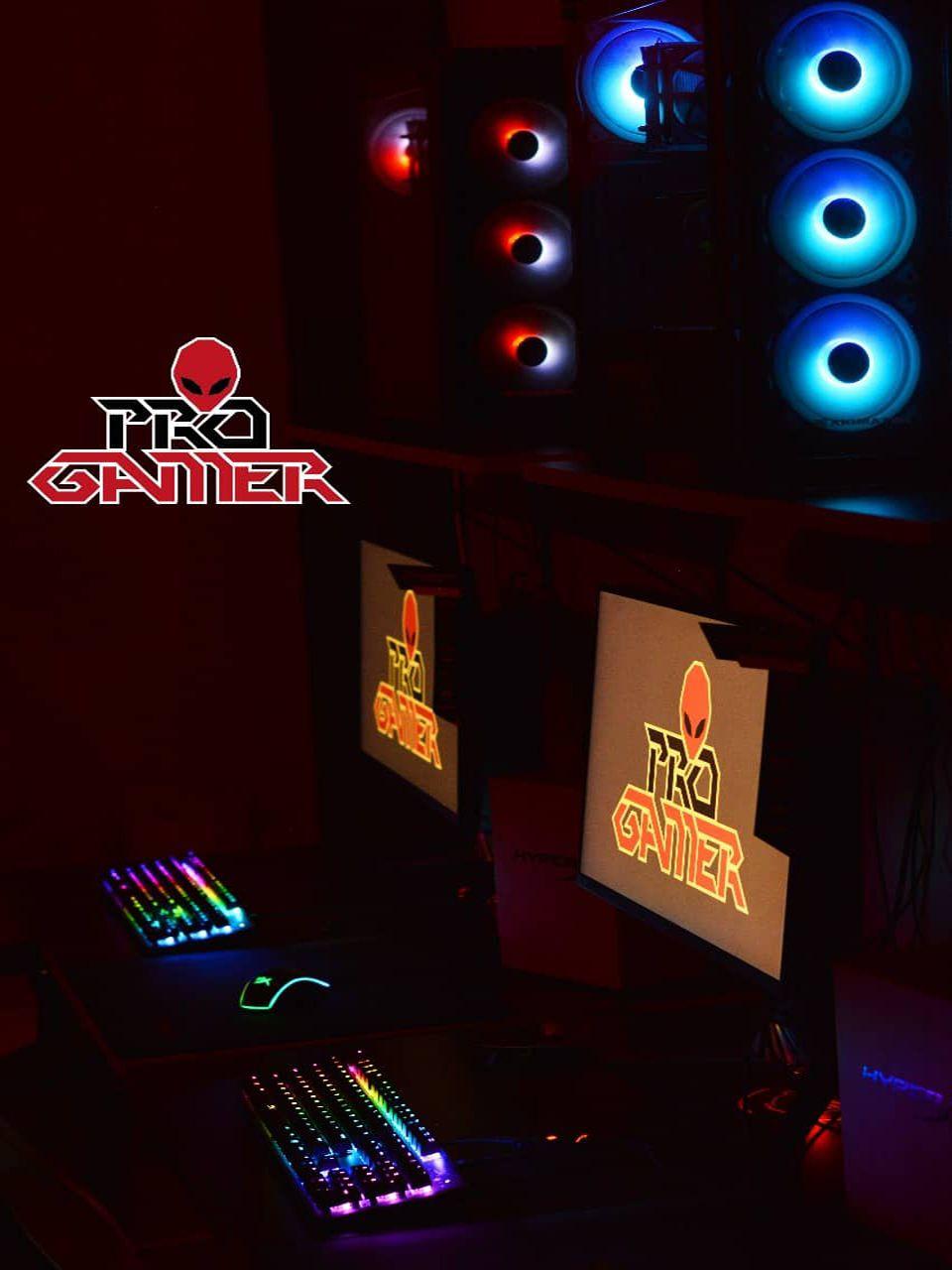 Pro-gamer-1