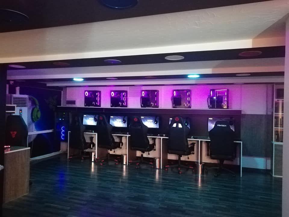 Steam-Lounge-01