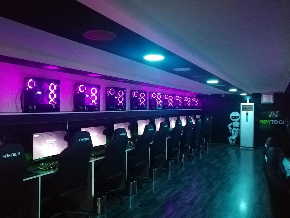 Steam-Lounge-04
