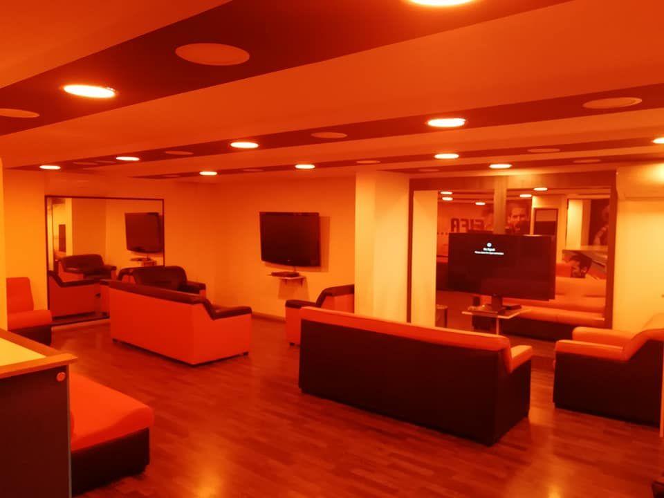 Steam-Lounge-08