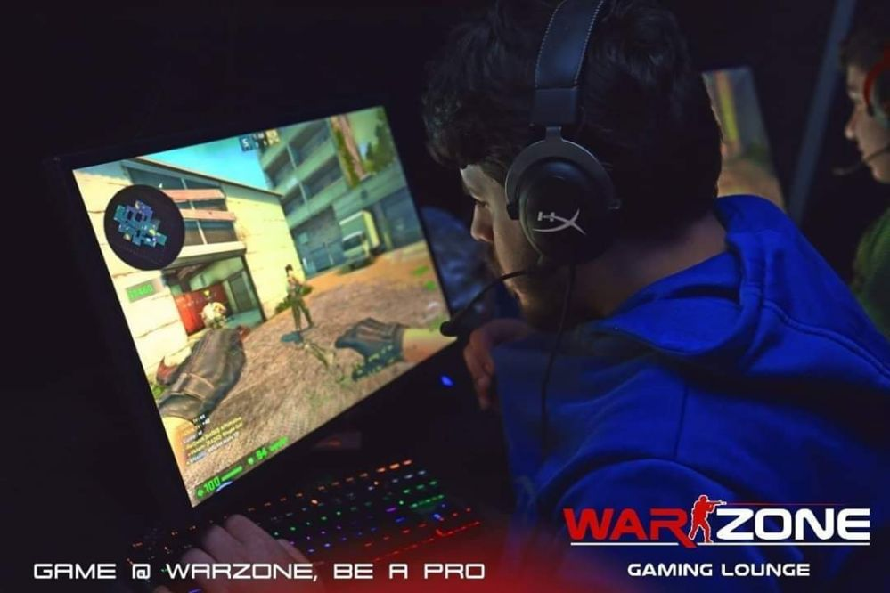 Warzone-04
