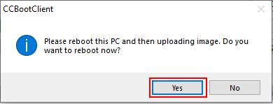 reboot-pc