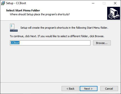 select_startmenu
