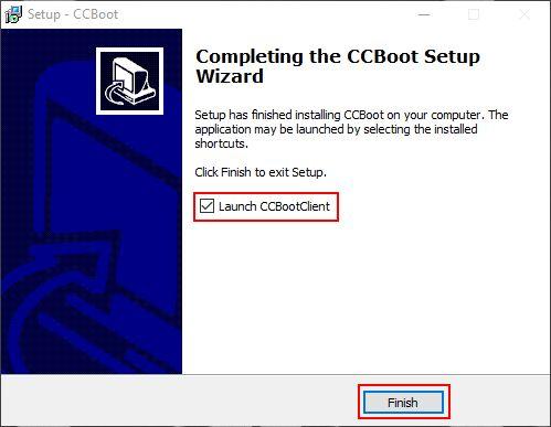 launch-client