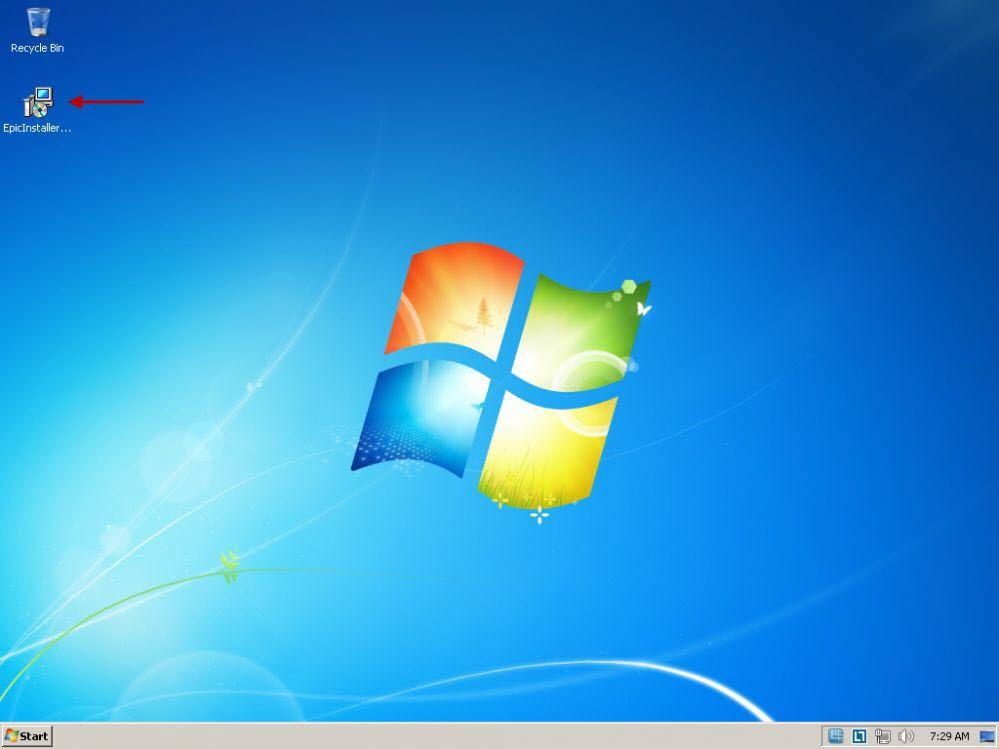 Permalink to Download Game Gratis For Pc Windows 7