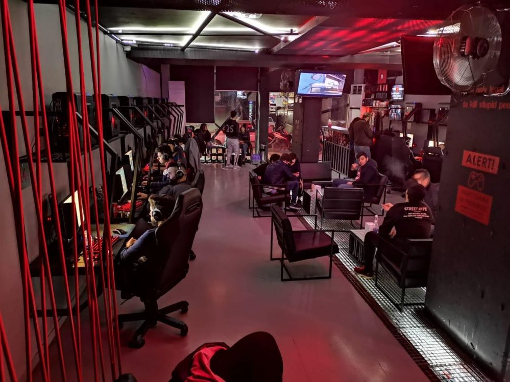 G-lounge-01