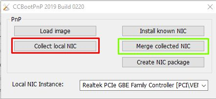 collect-and-merge-nic