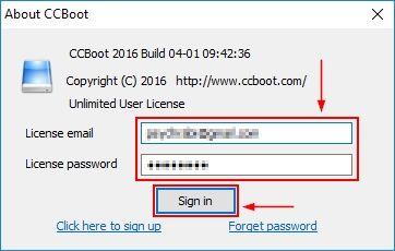 install-ccboot-server-3