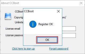 install-ccboot-server-5