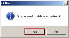 delete writeback