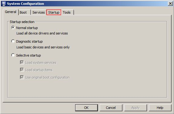 How to enable the TightVNC viewer in Clients - CCBoot v3 0
